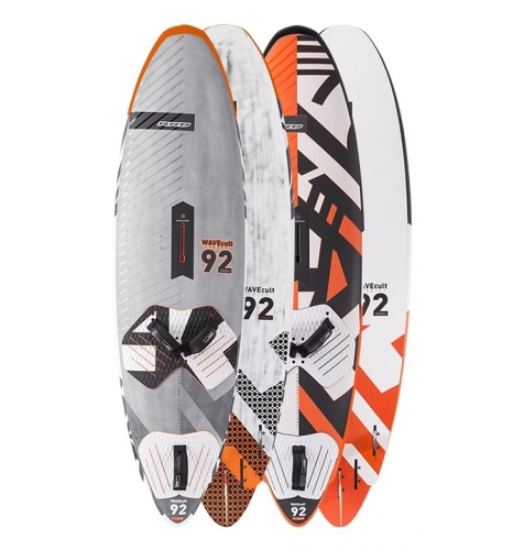 WAVE CULT 114 LTD V7